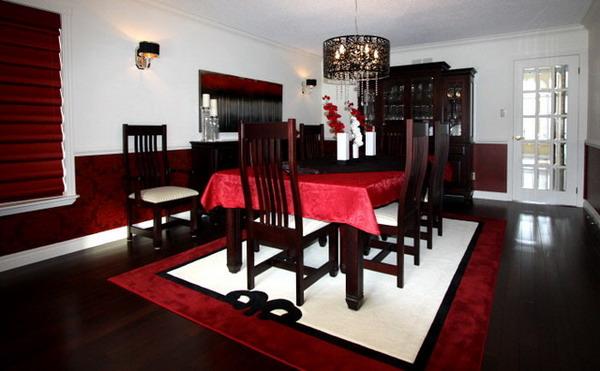 Asian-Dining-Room-Ideas1