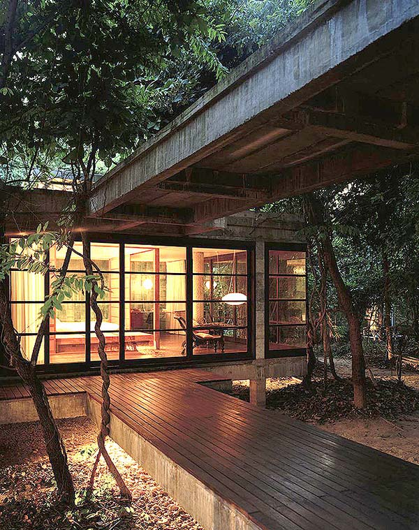 Asian-Residence-and-Studio-Design-Picture