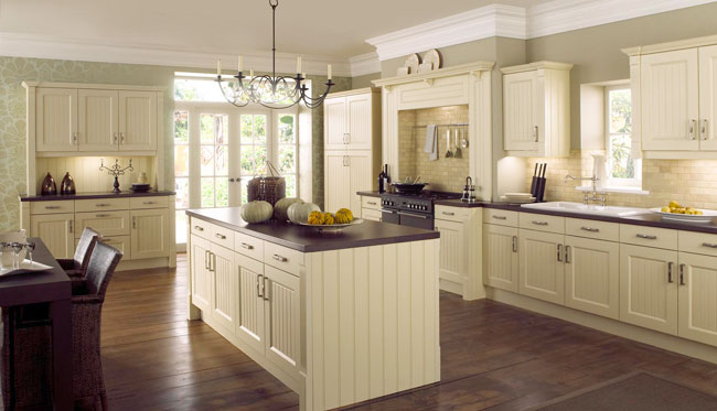 Awesome-and-Luxury-Traditional-Kitchen-Design-Ideas