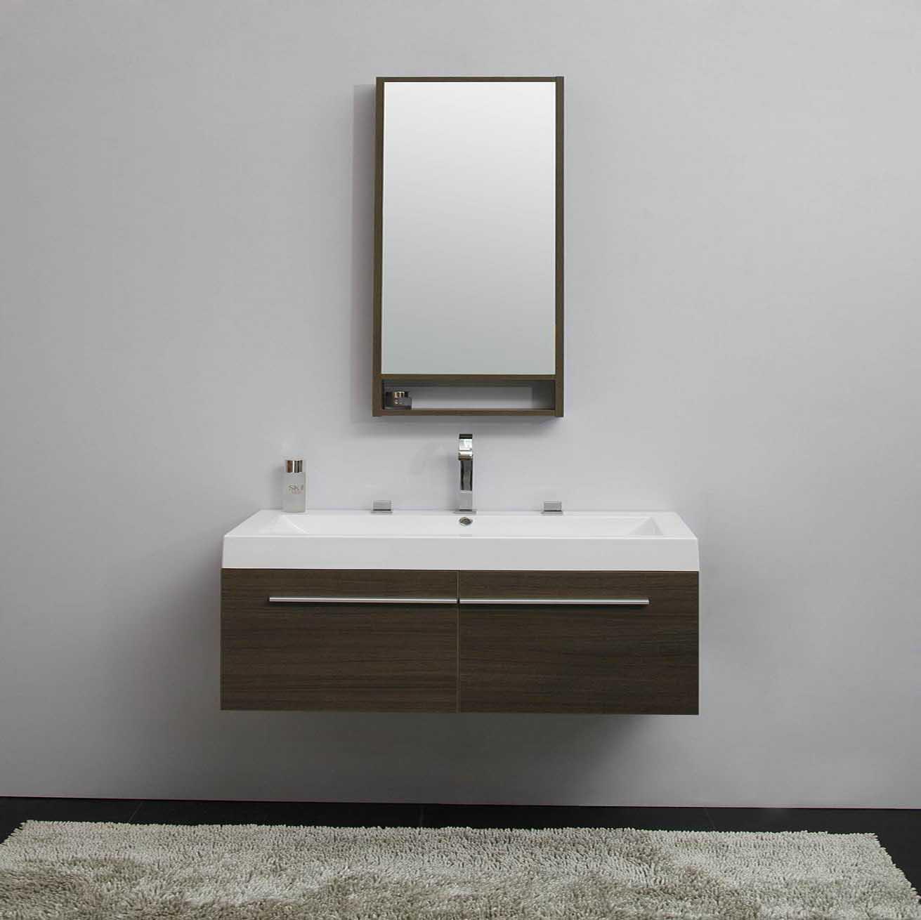 Bathroom-Cabinet-picture
