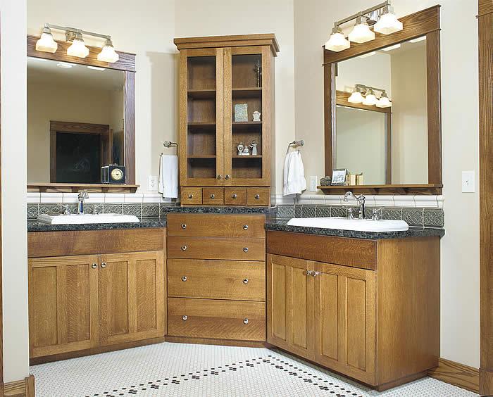 Bathroom_cabinets_lg
