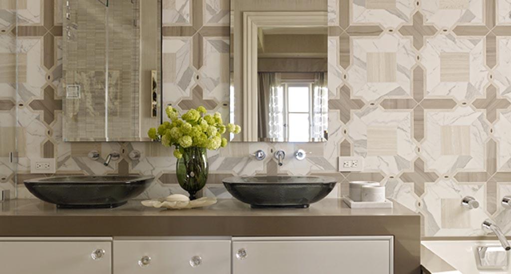 Bay-Area-Designer-Bathroom