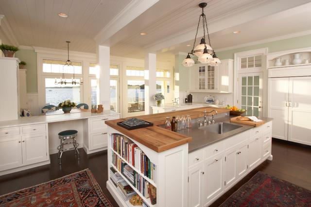 Beach-Style-Kitchen-Design-inspiration