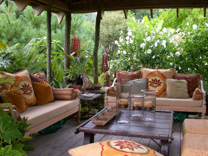 Beautiful-Design-Outdoor-Spaces