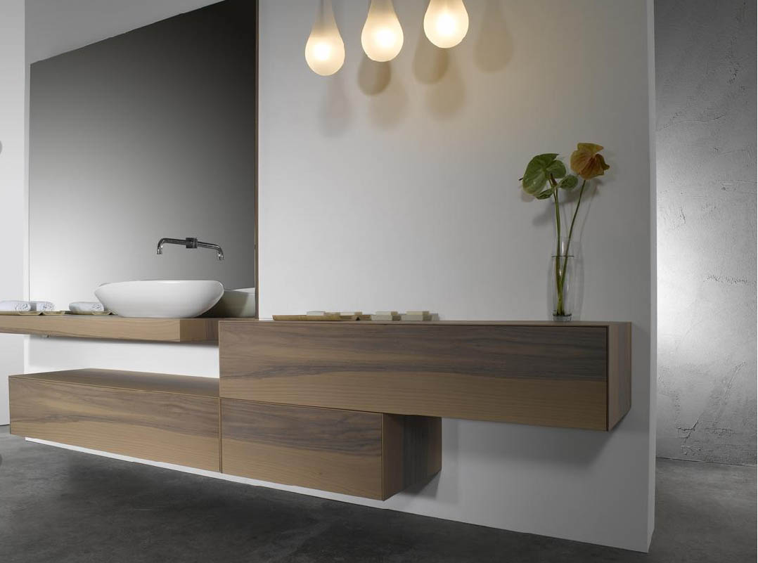 Contemporary-Bathroom-Designs-ideas