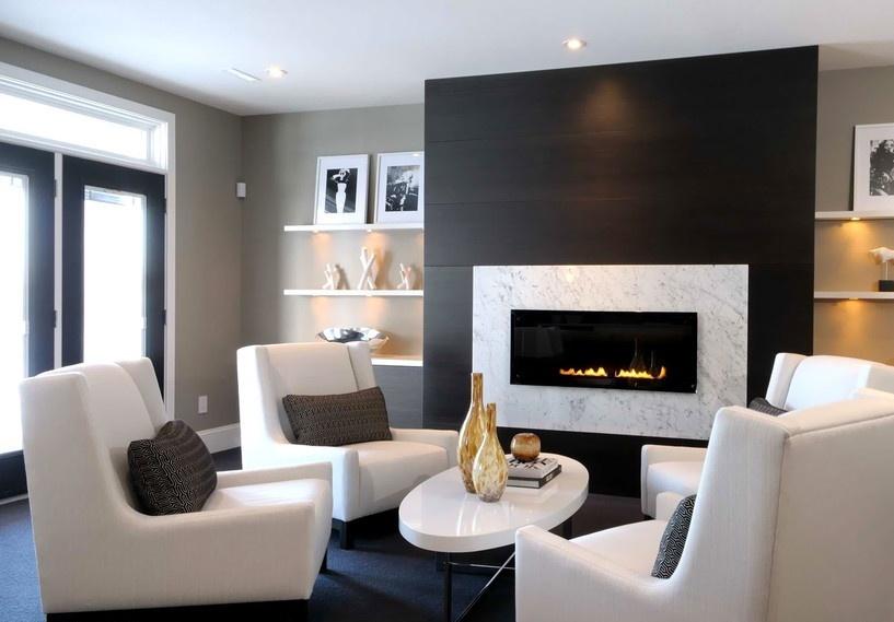 Contemporary-Living-Room-Ideas-Apartment