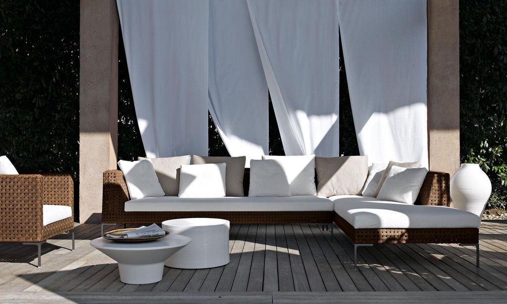 Contemporary-Patio-Furniture-modern-contemporary-outdoor-furniture-design-2