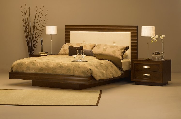 Contemporary-bedroom-design-Contemporary-bedroom-design-Home-Picture