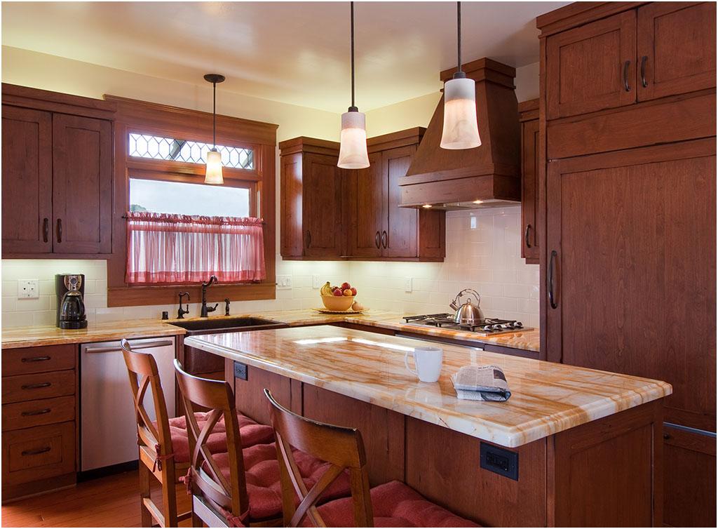 Craftsman-Kitchen-Photo-Shoot