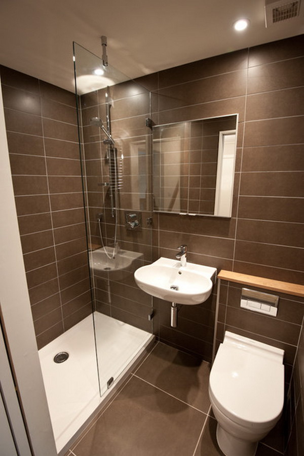 Design-Small-Bathroom
