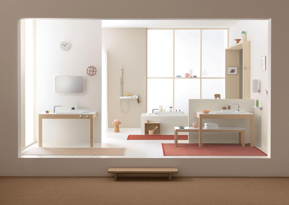 Eclectic-Bath-Designs.