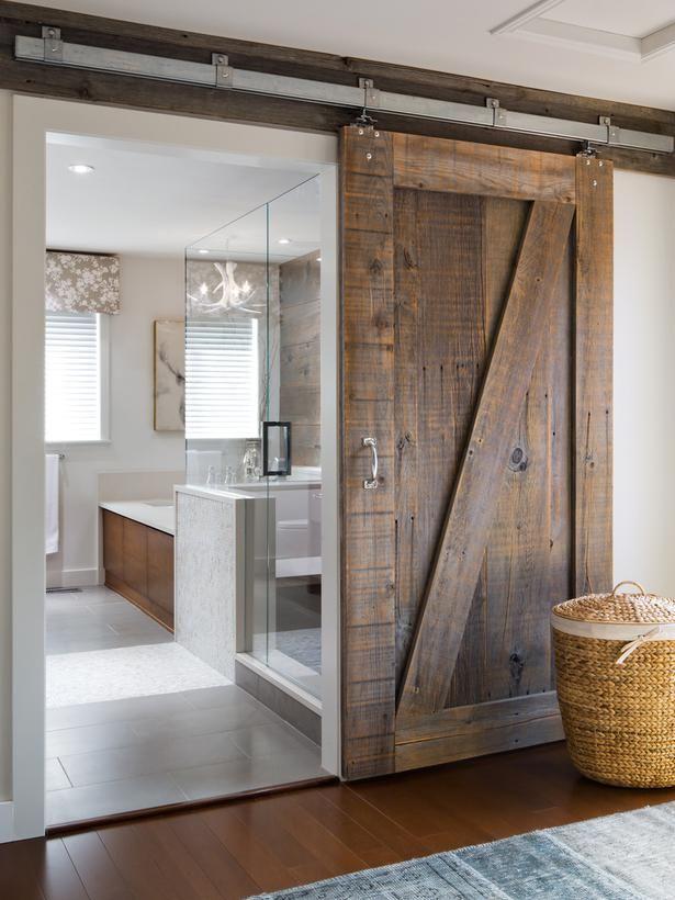 Eclectic-Bathroom-Design1