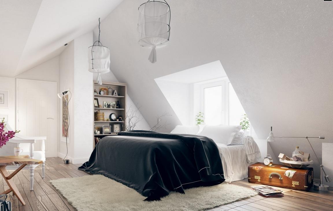 Eclectic-Bedroom-2