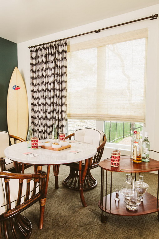 Eclectic-Dining-Room-Ideas-in-Small-Space