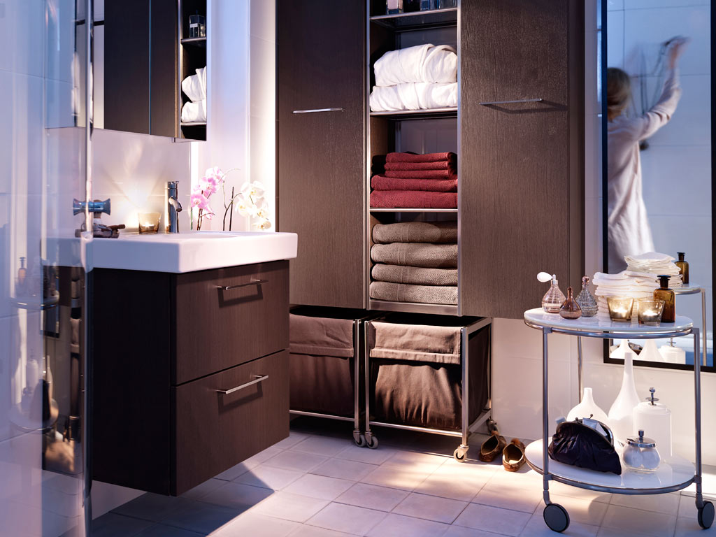 Elegant-bathroom-ikea-ideas