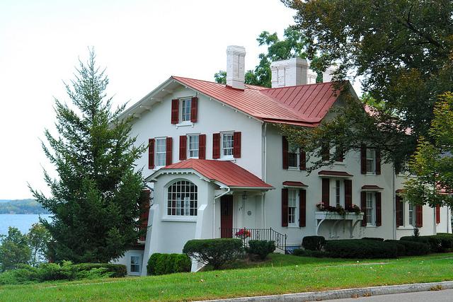 Exterior-House-Designs