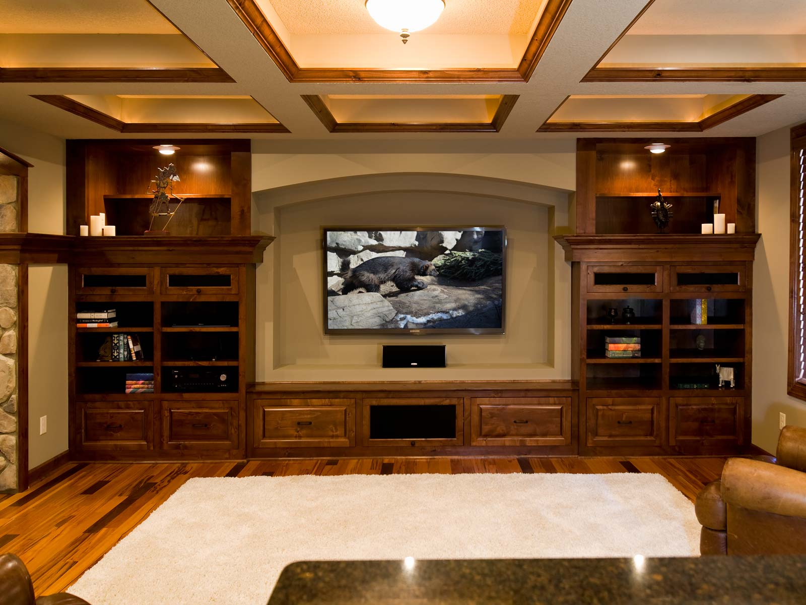 Fabulous-Basement-Finishing-Ideas