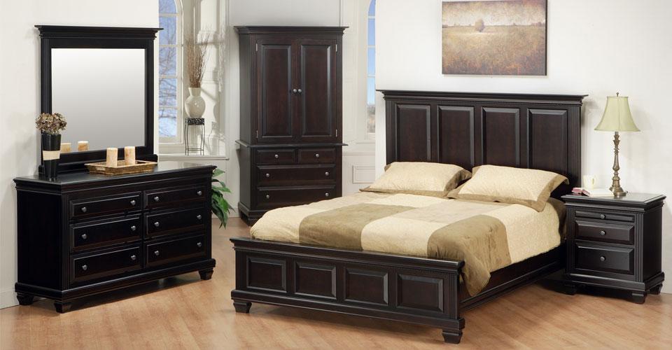 Florentino-Bedroom-Set