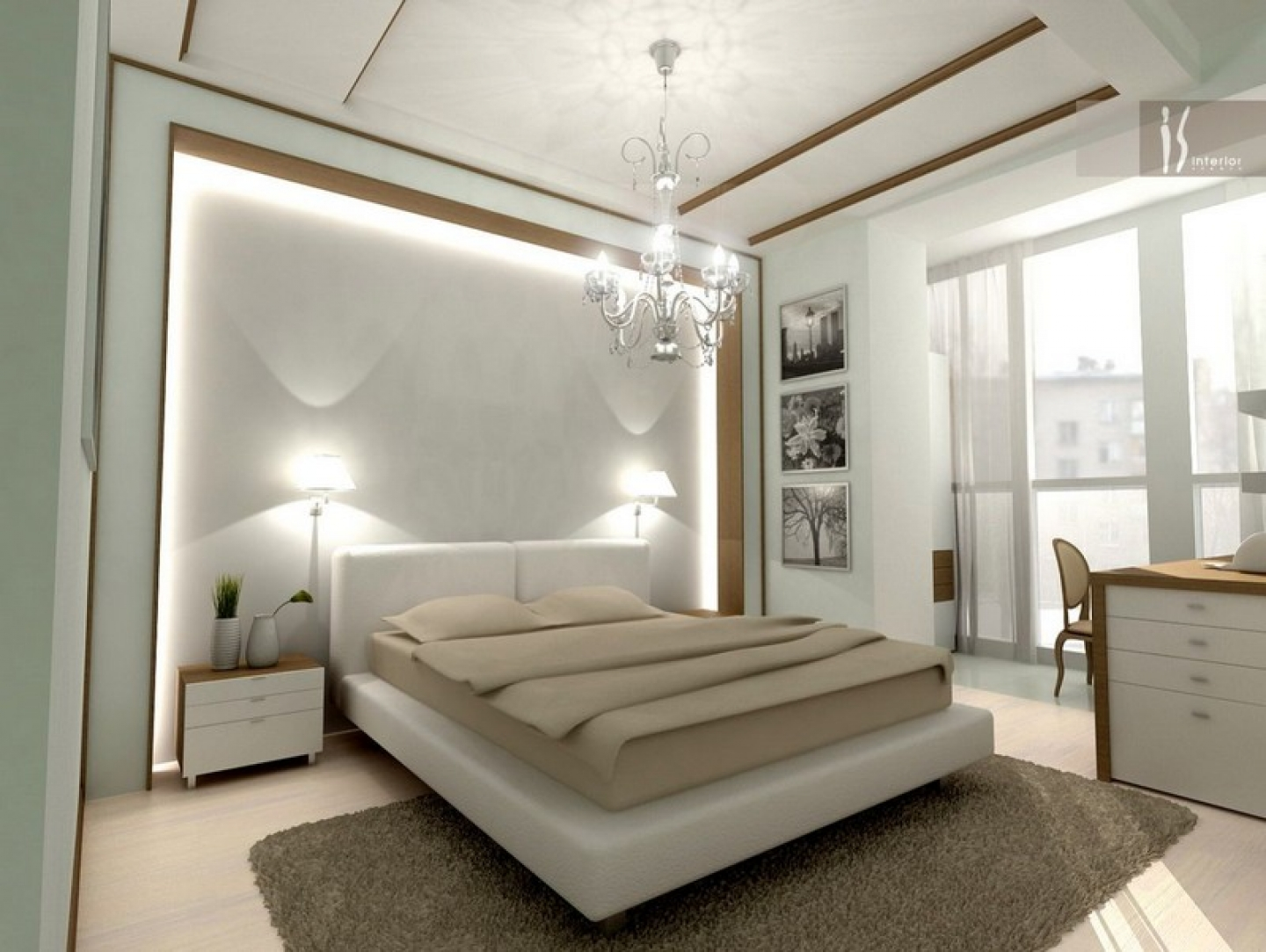 Free-Bedroom-designs