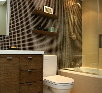 Lawrence-Duggan-Small-Bathroom-Design-Tips