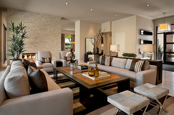 Living-Room-Design-Idea