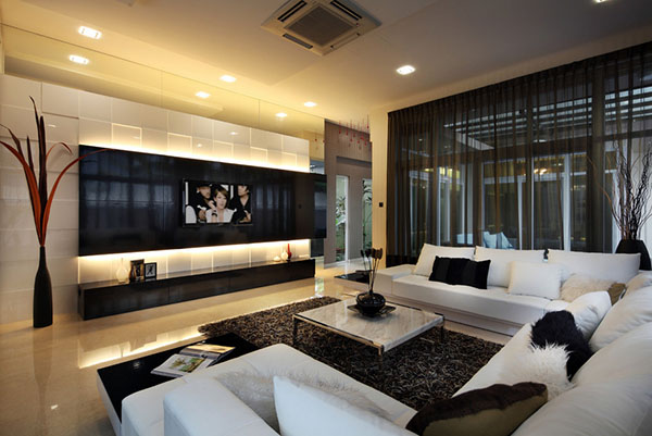 Living-Room-Design-Ideas