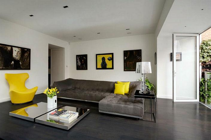 Living-Room-Ideas-2015