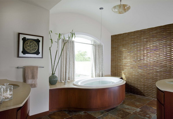 Luxurius-Asian-Bathroom-Design