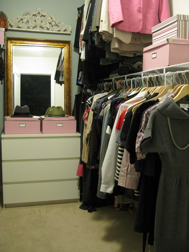 Marvelous-Mirrored-Dresser-mode-Philadelphia-Eclectic-Closet
