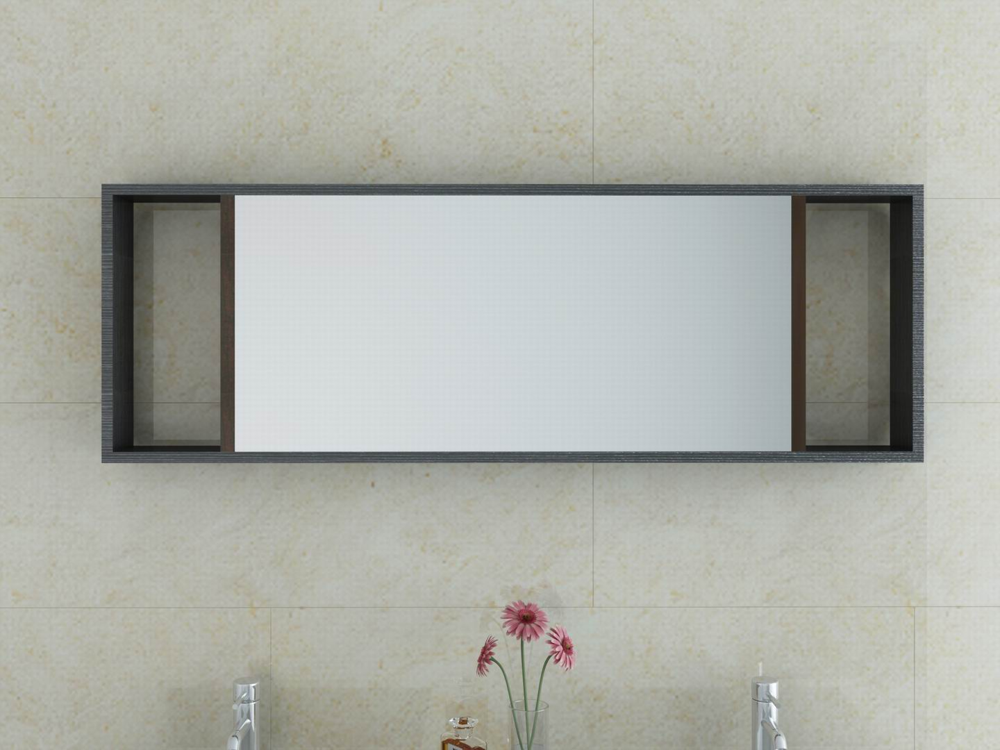 Mirror-Cabinet-for-Modern-Bathroom-Cabinet