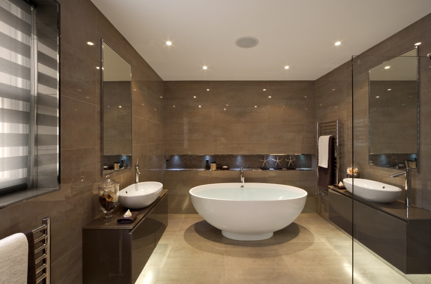 Modern-Bathroom-Design-Ideas-and-Inspiration-Contemporary-Bathroom-Design