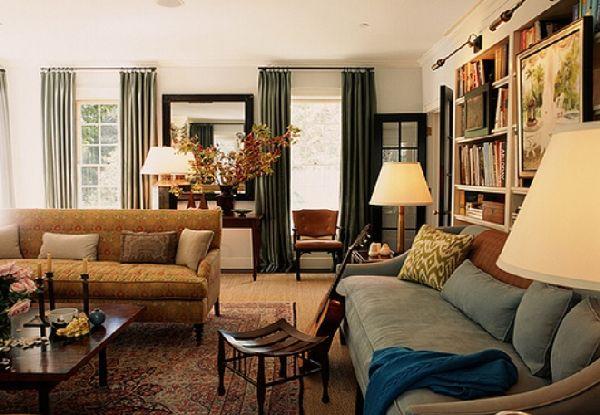 Modern-Cozy-Living-Room-Ideas