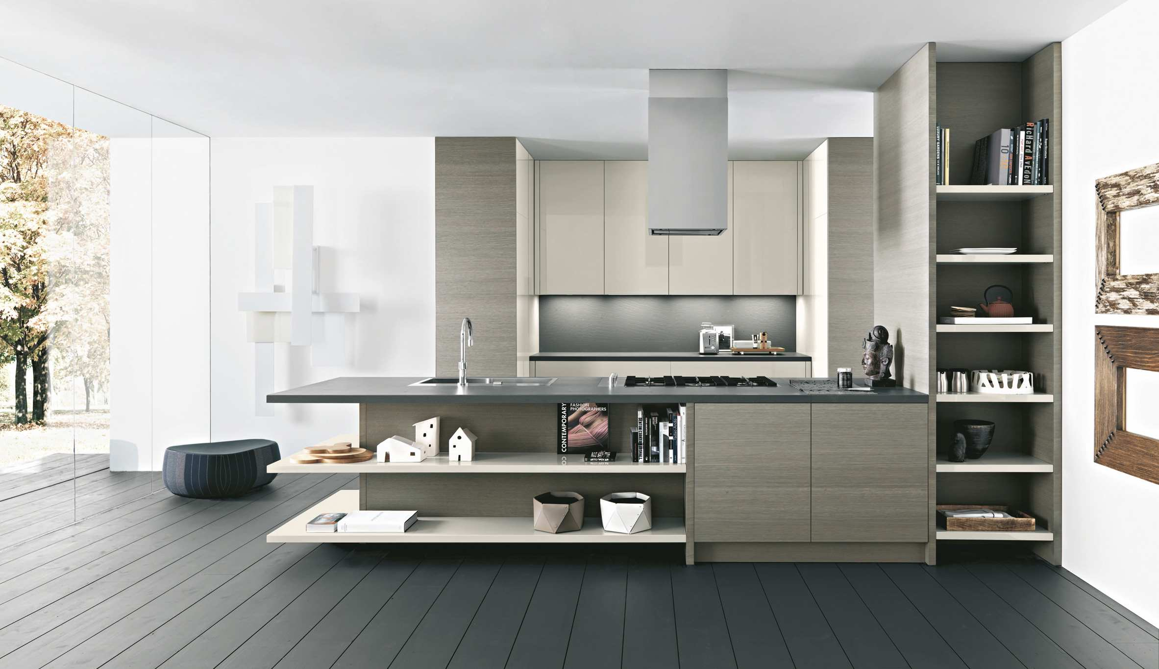 Modern-Kitchen-Design-15