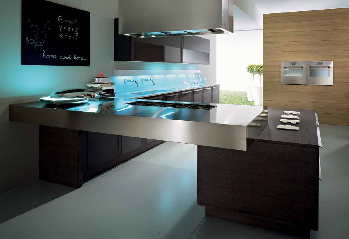 Modern-Kitchen-Design-cozy-concept-for-impressive-kitchen-design-gallery