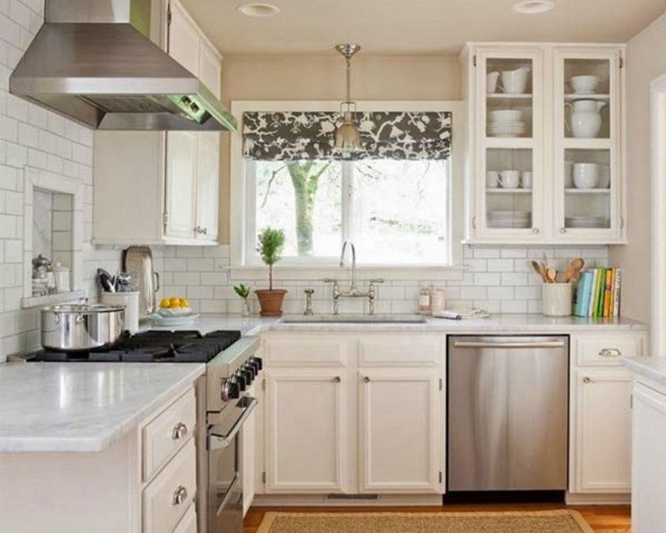 Modern-Kitchen-Ideas-2015