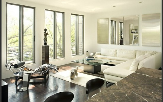 Modern-Luxurious-Living-Room-Interior-Design