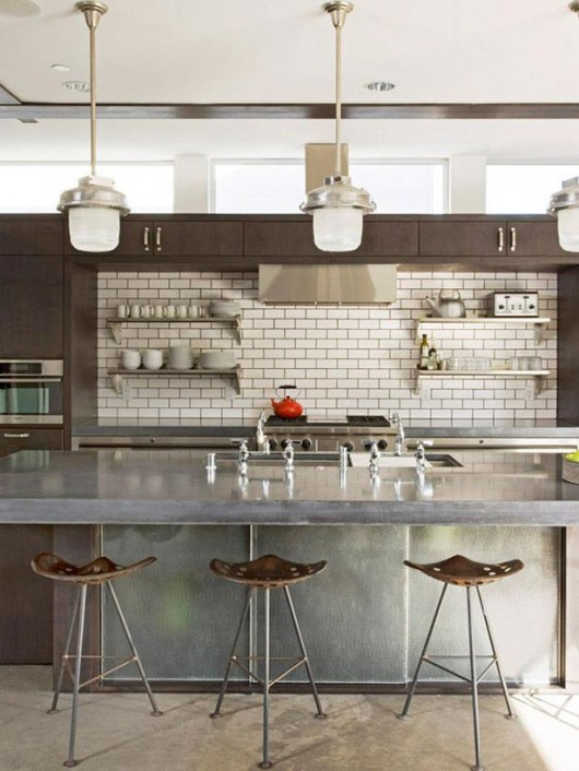 Modern-and-Eclectic-Kitchen