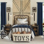 21 Cool Traditional Kids Bedroom Designs