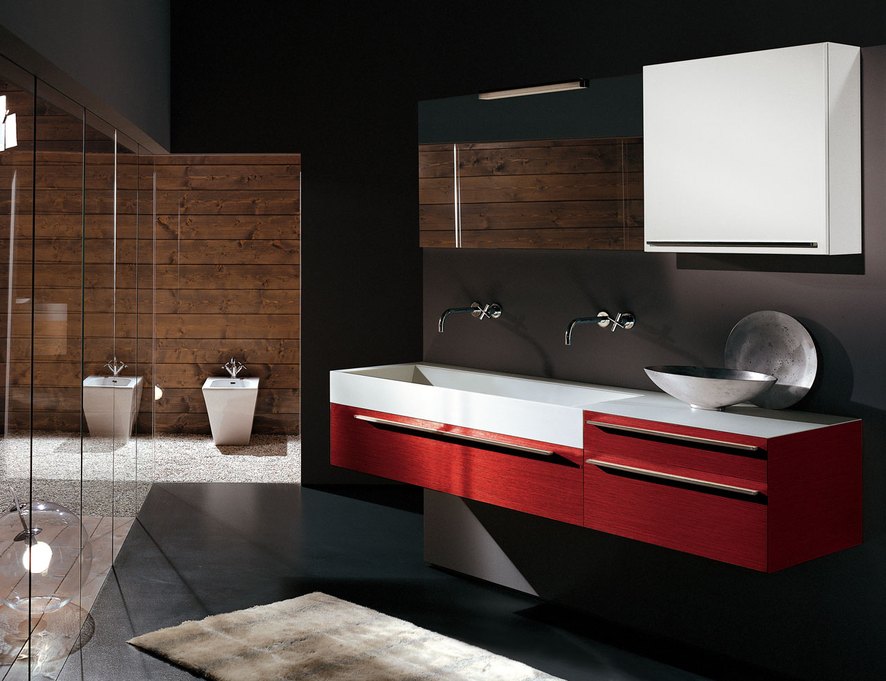 Modern-country-bathroom-for-apartement