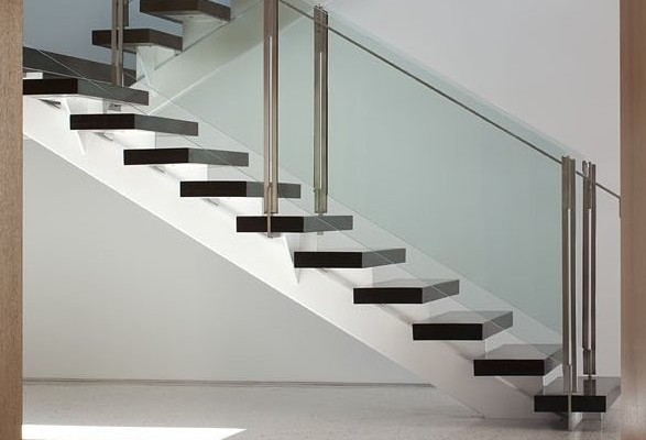 Mono-String-stairs-in-hardwood-steel-and-glass