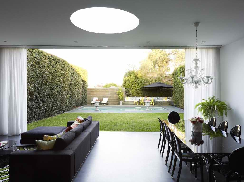 Pleasing-Interior-Design-Greg-Natale-Design-My-Room-Interior-Design-Tool