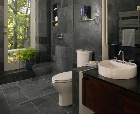 Small-Bathroom-Ideas-Kohler-Frameless-Shower