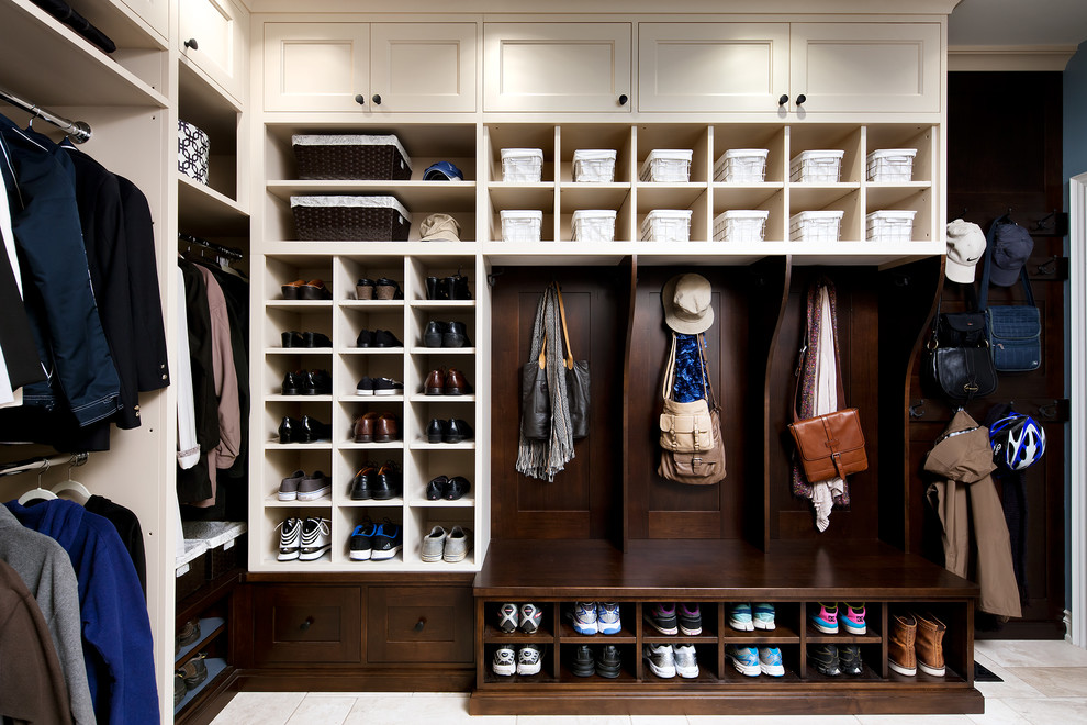 Splendid-Shoe-Storage-Ideas-decorating-ideas-for-Closet-Traditional-design-ideas-with-Splendid-bench-built-in-storage