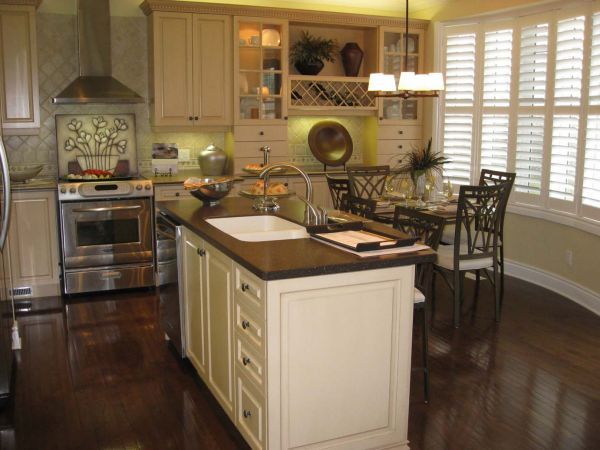 Tips-Best-2015-Cheap-Kitchen-Cabinets-Trends-Pricing