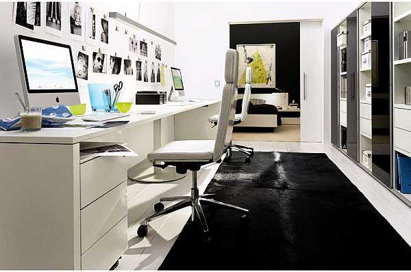 Ultra-Modern-Home-Office-Design-Ideas
