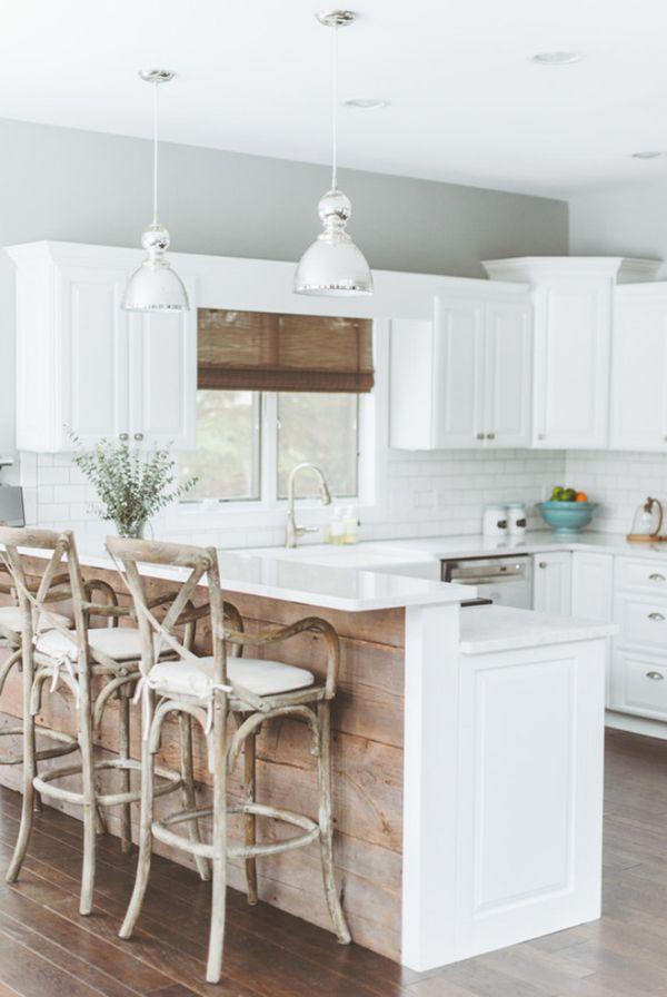 amazing-beach-inspired-kitchen-ideas