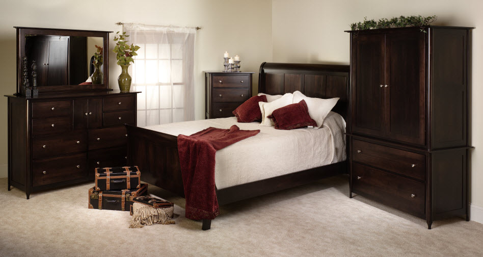 amish-bedroom-furniture-style-latest-on-bedrooms-popular-at-amish-bedroom-furniture-2