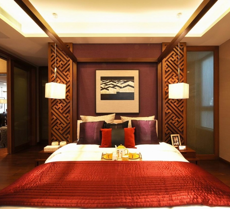 asian-bedroom-design-furniture
