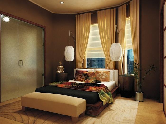 asian-bedroom-design
