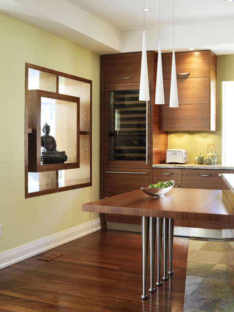 asian-kitchen-cool